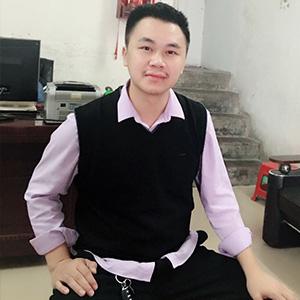 惠州市嘉丰科技有限公司