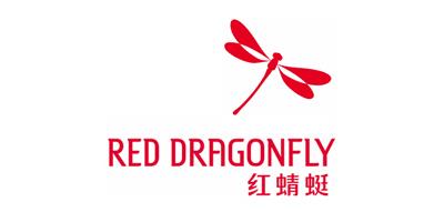红蜻蜓-一哥伙伴