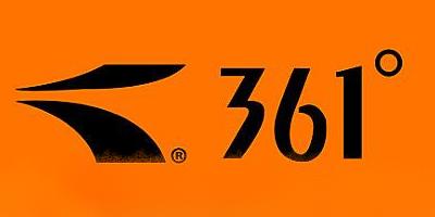 361-一哥伙伴