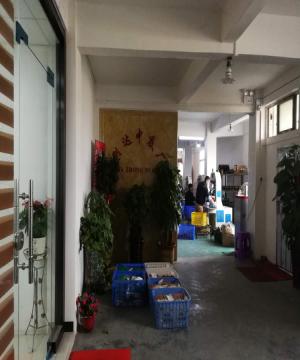 广州利达中底厂与一哥鞋胶厂齐心协力,拓展商机